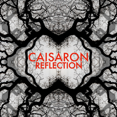Caisaron-Cover-Reflection-RGB-400px
